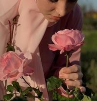 Halima_bent cherif