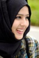 Maryoom