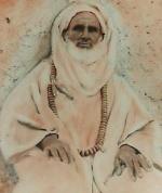 الشيخ حسن الجمل
