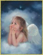 ملاك 26