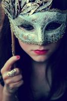 بنت سلطان الجنون