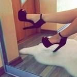 Lolita41