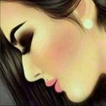 hanoud26
