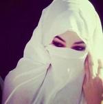أسماء الجزائرية