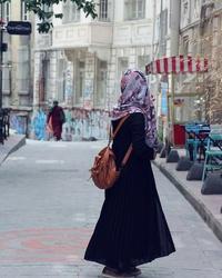 إسراء الجزائرية