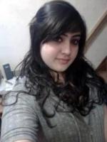 nawsan00