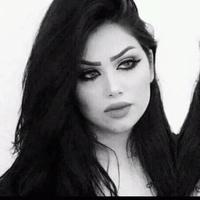 Nour alyakine