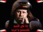 دانة عربيـــــــة