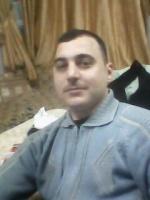 حسام كلاوي