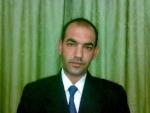 أحمد محمد عربية