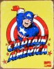 CaptainAmerica33