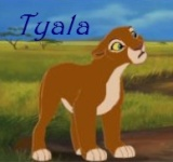 Tyarra