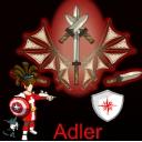 Admin-Adler