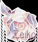 Zeiko