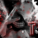 Tixii