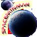 spacemtnman