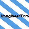 ImagineerTom