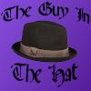 TheGuyInTheHat