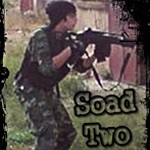 Soad Two