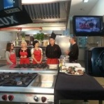 cocinero_mycook