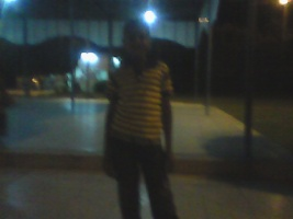 Mr.Abdo