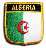 الجزائرى