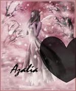 Azalia