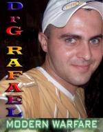 DrG Rafael