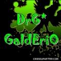 DrG Galderio