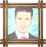 خالد محمد الشاذلى