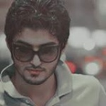 محمود محمد على بديوى