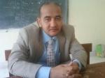 عمرعبدالغفار