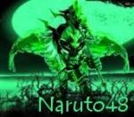 Naruto48