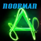noobman
