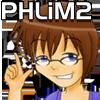 phlim2