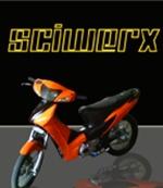 Sciwerx