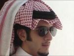 أبو ريهام