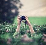 المصور