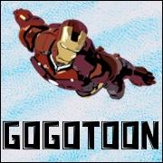 Gogotoon