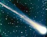 Comet22