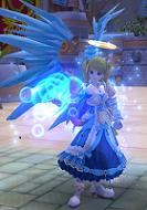angelus75