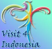 visit4indonesia