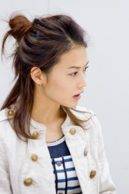 yuisea