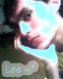 lee_kun