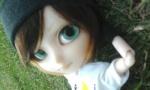 Rin_gaby_kagamine