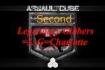 =L-G=Charlotte