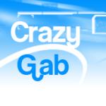 CrazyGab