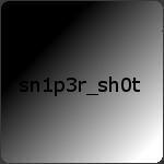 sn1p3r_sh0t
