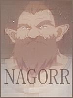 Nagorr