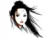 Chi Yeon
